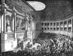 chambre des deputes chambre des députés monarchie de juillet wikipédia