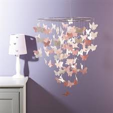New Hanging Paper Mobile