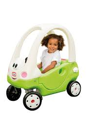 Little Tikes Grand Cozy Coupe - 172779   Buy Online   Ubuy Kuwait Little Tikes Cozy Coupe Classic 30th Anniversary Mobil Shopee Indonesia Cab 2175 Babies Kids Toys Walkers Fire Truck My First Walker Ride On Youtube Cozy Truck Boys Toddler Styled Ride On Toy Mari Kali Let Your Have Their Best With Clearence Games Bricks On Coupe Ebay Walmart Canada In Portsmouth Hampshire Gumtree