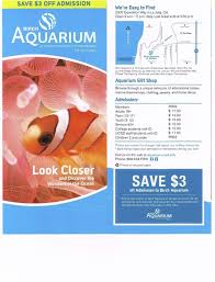 Aquarium Coupon Code - 5pm Promo Code Free Novolog Flexpen Coupon Spell Beauty Discount Code Seaquest Aquarium Escape Room Olive Branch One A Day Menopause Inn Shop Squaw Valley Promo Coach Bags Uk Odysea Aquarium Local Coupons October 2019 Digital Coupons Dillons Acurite Codes Jeans Wordans Ourbus March Dcg Stores Fniture