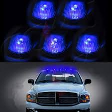 5pcs Classic Clear Cab Roof Marker Running Lamps W/ LED Light Bulb ... Trucklite 5x7 Led Headlight Review Page 3 Yotatech Forums Marker Clearance Plug 16 Gauge Gpt Wire Fit N Forget Mc Female Alliance Heavy Duty Tripod Fender Mount Convex Mirror 812 List Of Synonyms And Antonyms The Word Truck Lite Catalog Competive Interchanges Grote Industries Crossreference Levine Auto Truck Parts Lights 1pc Pink Purple 33smd 9005 Hb3 9140 P20d Lamp Fog Light Parts Service Experience Solutions Wwwpotspringcom 40 Series Incandescent Clear Round 1 Bulb Backup Pl2 Co Competitors Revenue Employees Owler Company Profile