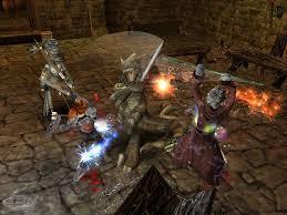 dungeon siege free dungeon siege legends of aranna ebabble