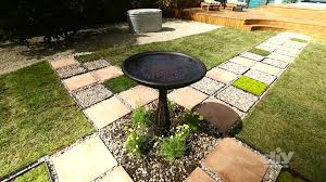 Outdoor & Patio: Popular Slate Of Yard Crashers Who Pays Ideas ... Tips Enchanting Outdoor And Indoor Design By Diy Crashers How To Get On Yard For Your Exterior Decor Makeover Others Hgtv Sign Up Backyard Application Shows Lawn Kitchen Beautiful Garden Combined Water Feat Decorations Tv Show Apply Be Contest About Ideas Have A Wonderful With These Inspiring Crasher