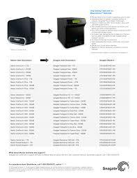 Seagate Freeagent Desktop Power Supply Specs by Seagate Freeagent Desk 500gb Driver Hostgarcia