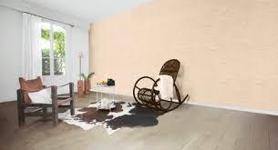 enduit décoratif d intérieur pour mur à la chaux magic