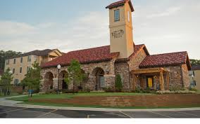 Apartments In Tulsa   Tuscany Hills At Nickel Creek In Tulsa, OK 74132 Awesome Pinehurst Apartments Tulsa Inspirational Home Decorating West Park Ok 2405 East 4th Place 74104 High School For Rent The Vintage On Yale In Download Luxury Exterior Gen4ngresscom Somerset At Union Olympus Property Midtown Waterford Woman Finds Son Shot To Death At Apartment Complex Newson6 Photos Riverside New Shadow Mountain Interior Design 11m Development Brings More Dtown Economical Apartments Need Dtown Developer