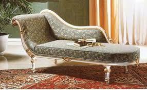 type de canapé méridienne divan tous les fabricants de l architecture et du