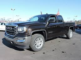 New 2018 GMC Sierra 1500 SLE For Sale ($47,675) | FC Kerbeck ... Vancouver New Gmc Sierra 3500hd Vehicles For Sale 2014 Sierra 1500 Denali Stock 7337 Sale Near Great Neck Pickup Truck Beds Tailgates Used Takeoff Sacramento Chevrolet Silverado High Country And 62 20 2500 Heavy Duty Updates Changes Price Car Chambersburg Pa Best Prices Large Selection For Sale 2002 Denali Quadrasteer Stk P5795a Current Lease Finance Specials Mills Motors 2018 In San Antonio Filegmc Crew Cabjpg Wikimedia Commons Windshield Replacement Local Auto Glass Quotes Scovillemeno Bainbridge Oneonta Greene