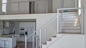 pose carrelage escalier quart tournant prix d un escalier quart tournant tarif moyen coût de pose