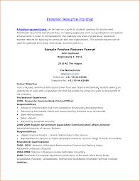Resume Samples For Commerce Teacher Ixiplay Free