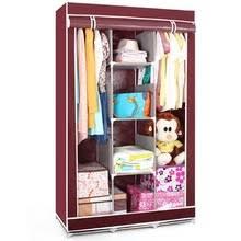 promotion armoire chambre promotion garde robe chambre en aluminium acheter des garde robe