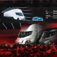 Walmart Says It's Preordered 15 Of Tesla's New Semi Trucks - The Verge Kid Trax Mossy Oak Ram 3500 Dually 12v Battery Powered Rideon Walmart Debuts Futuristic Truck 8998 Silverado Gm Full Size Truck Battery Cable Fix Rollplay Gmc Sierra Denali 12 Volt Battypowered Childrens Ride 24v Disney Princess Carriage Walmartcom 53 Fresh Of Ford F150 Teenage Mutant Ninja Turtles 6v Chuck The Talking Compartment My Orders 30 More Tesla Semi Electric Trucks Cleantechnica Power Wheels Ford F 150 On Sumacher Speedcharge Charger 1282 Amp