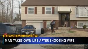 Man Who Shot Wife, Killed Self In Edgewater Park, Burlington Co. ID ... Date November 6 2015 To Mayor And City Council From Spencer Why Werent Hurricane Warnings Issued For Sandy Jo Vftc Buy A Maryland Bucks Hat Shirt Or Decal Whitetail Deer Hunting Man Who Shot Wife Killed Self In Edgewater Park Burlington Co Id Garcia Patios Landscaping Inc Home Facebook Trick Trucks Llc Tricoci University Gndale Heights Campus Raceway Hamilton Ohio Youtube Nys Fire Island Asses Future After Four Wheel Drive Dba Metropksiheartclevelandcom Iheartclevelandcom