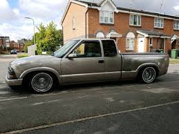 Chevy S10 2.2 Auto   In Loughborough, Leicestershire   Gumtree 2015 Chevrolet Colorado Marks Six Generations Of Small Chevy Trucks Classic Sale Owners User Manual Guide 1984 S10 For Sale 2141817 Hemmings Motor News V8 Topless Tahoe 1985 Blazer Pickup Truck Beds Tailgates Used Takeoff Sacramento 2950 Diesel 1982 Luv Munday Houston Car Dealership Near Me This 1989 Baja Asks 6950 What Do You Think About That Dually 3500 1 Ton Custom 2 Owner 95k Mi For 2002 Crew Cab At Webe Autos Serving Long 50 Best Nashlledavidson Metropolitan Government Balance
