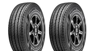 Hercules Tire Introduces New All-season Commercial Highway Tire Hercules Tire Photos Tires Mrx Plus V For Sale Action Wheel 519 97231 Ct Llc Home Facebook 4 245 55 19 Terra Trac Crossv Ebay Terra Trac Hts In Dartmouth Ns Auto World Pit Bull Rocker Xor Lt Radial Onoffroad 4x4 Tires New Commercial Medium Truck Models For 2014 And Buyers Guide Diesel Power Magazine