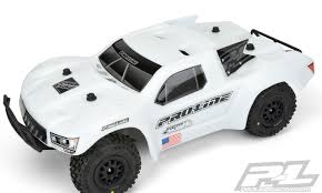 Prep Your R/C Short Course Truck For Battle With Pro-Line's Flo-Tek ... Prep Your Rc Short Course Truck For Battle With Prolines Flotek 2018 New Ford F150 Lariat 4wd Supercrew 55 Box At Landers Serving Nissan Titan Pro4x 1n6aa1e58jn542217 Mclarty Of North Stop Stericycle Public Notice Investors Clients Beware Used Limited 2019 Xlt Supercab 65 Toyota Tundra Trd Sport In Little Rock Ar Steve Home Lift Service Center Accsories Tacomalittle Rockar Sale 72201 Autotrader