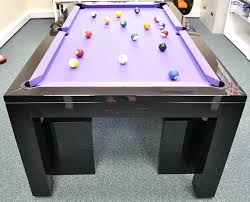 dining room pool table combo for sale south africa ping pong uk