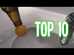 10 experience a faire a la maison tutaupe top 10 experiences a faire a la maison partie 2