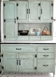 53 best hoosier images on pinterest hoosier cabinet vintage