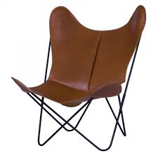 AA BUTTERFLY Natural Leather Armchair - AA-NEW DESIGN Cotton Armchair In Putty Butterfly Maisons Du Monde Aa Armchair Cloth Black Structure Frame Butterfly Strawberry Canvas Aanew Design Chair Brown Kare Design Fniture Pinterest Arne Jacobsen 3107 Fritz Hansen Danish Design 5 Leather Chairs That Your Home Needs Gaucho Vanilla Furnishing Chromed Natural Leather Hardoy Covers By Delrosario Hallway Next To Stairwell The Marly House By Karawitz Hallways Sofa Appealing Antique 34jpg
