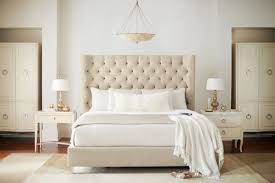 Sofia Vergara Dining Room Furniture by Sofia Vergara Bedroom Collection Bedroom Full Size Bedroom Sets
