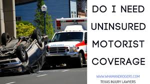 Do I Need To Purchase Uninsured Motorist Coverage In Texas? Injury ... One Killed One Injured In Wreck On Hwy 3 Se Houston Abc13com Commercial Vehicle Truck 18 Wheeler Accidents Attorney Texas Kirkendall Dwyer Llptruck Accident Attorneys Lawyer Johnson Garcia Llp Types Of Truck Accident You Can Get Compensation For Personal Injury Lawyers Terry Bryant Law Law Legal Ethics Woman Killed After Wrecker Fatigue Driver Sleep Apnea Amy Wherite Is Often Referred To As The What You Need Know About Damages Trucking Tx Merman Firm