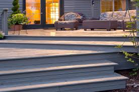 Backyard Decks Ideas Aboutard Deck Designs On Pinterest Decks ... 126 Best Deck And Patio Images On Pinterest Backyard Ideas Backyards Trendy Ideas Budget On A Divine Cheap Landscaping For Small Garden Home Outdoor Designs With Fire Pit And Neat Patios For Yards Best Interior Architecture Design Outstanding Diy Wood Cooler Exterior Privacy Wall In West 15 That Will Make Your Beautiful Decorating The Hassle Free Top 112 Diy Above Ground Pool A Httpsfreshoom Adorable