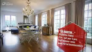 chambre d hote 27 chambres d hôtes en douceur les ambassadeurs à visé 11 27