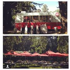 Rehearsal Dinner Idea: Yummy Food Truck (gotts In Napa) With Picnic ... April 9 Food Truck Thursdays In Knightdale The Wandering Sheppard Best Trucks The Napa Valley Visit Blog Oct 29 2015 St Helena Ca Us Left To Right Porchetta Stock Kona Ice Of Roaming Hunger Holiday Village Truck Corral Coming South Center Local News This Koremexican Fusion Style Meal Is Inspired From Food Plumbline Creative Poster For May Day De Mayo 9th On Seinfeld East La Meets Tremoloco Youtube Ca Momi Winery Wine Project 5 Amazing Cart Businses Sunset Magazine