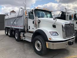 2018 INTERNATIONAL HX620 Dump Truck - Peterborough ON | Truck And ... 2000 Intertional 4700 57 Yard Dump Truck Youtube Trucks For Sales Sale 1975 Dump Truck Red With Black Bed Good Solid Intertional Dump Trucks For Sale 2012 59900 Pclick 1989 Rm Trailer Inc 1952 T52 St Charles 1984 Model 1954 S Series Ebay 1991 Plow And Salt Spreader Online 2011 Prostar 2730 1998 4900 Salt Lake City Ut