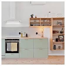 kitchen design software free ikea kitchen design