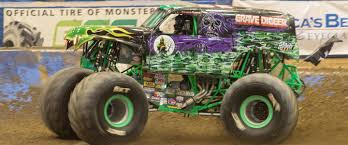Halifax, NS - July 7-8 - Scotia Speedworld | Monster Jam Overkill Evolution Roars Into The Ct Centre Monster Jam Bridgeport March 68 Halifax Ns July 78 Scotia Speedworld Truck Bestwtrucksnet 44 Trucks Cleveland Latest Cyberconsulinfo Amazoncom 2015 Hot Wheels Xray Body Edition Black Wheels Monster Jam Black Stallion 2014 Track Ace Tires Erie Rumbles Speedway Eertainment Goeriecom Quincy Raceways To Host Weekend Of Mayhem With Truck Bash Photos Orlando Fs1 Championship Series 2016 Gravedigger Vs Trucks Youtube