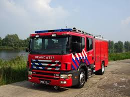 Scania P114 G 340 Rosenbauer - Fire Trucks - Transportation - A&F ... Home Rosenbauer Leading Fire Fighting Vehicle Manufacturer Farmington Volunteer Fire Company Orders Mp3 Dpc 2010 Freightliner Pumper Used Truck Details Manufacture And Repair Daco Equipment Engine Manufacturer Receives Orders Worth 10m Apparatus Filerosenbauer Truck 2jpg Wikimedia Commons Stock Photos Customer Testimonials Industrial Trucks Concept Cft At 2018 Ars Electronica Festival