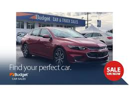 Best Budget Rent A Car Used Car Sales Vancouver Bc Image Collection