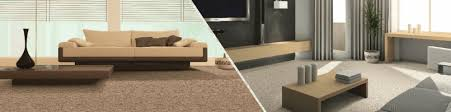 Empire Today Carpet And Flooring Westbury Ny by Banner Carpet Santa Monica Carpet Nrtradiant