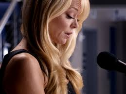 Hit The Floor Episodes Vh1 by Hit The Floor Olivia Mourns The Death Of A Devil Vh1