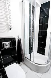 petit radiateur salle de bain mural 28 images mini salle de