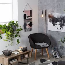 Lovely Kmart Living Room Furniture Design Fresh