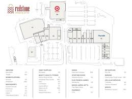 Dressbarn In Redstone Shopping Center - Store Location, Hours ... Womens Lace Weddingguest Drses Nordstrom Home Whbm Best 25 Print I 94 Ideas On Pinterest Two Word Phrases Dress Barn In Seven Corners Center Store Location Hours Falls Stores Archives Green Oak Village Place Archive Northglenn Marketplace List Short Complete List Of Located At Arizona Mills A Shopping Wedding Guide The Ultimate Planning Resource 2017 Venuelust