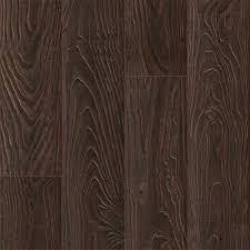 Laminate Flooring Quickstep Eligna Dark Grey Flooring Liquidators