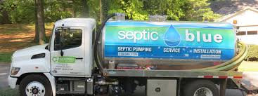 Septic Service Atlanta | Septic Tank Pumping Marietta | Septic ... Truck Driver Job Opportunities Drive Jb Hunt Barrnunn Driving Jobs Drivers Comcar Industries Inc Top Ram Model Inventory Don Jackson Near Atlanta Ga Owner Operator Dryvan Or Flatbed Status Transportation Scarce Parking Has Looking For Solutions Transport Roll Off Dumpster Employment 100 Trucking Companies Now Hiring Regional Careers Roadrunner Systems Cdl Knight Driver Causes Power Outage In Pelham How Much Money Do Make The Official Blog Of Roadmaster