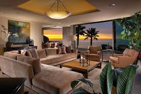 Beige Sectional Living Room Ideas by Impressive Sectional Beige Couch Living Room Contemporary With
