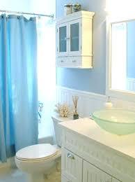 Ocean Themed Bathroom Wall Decor by Ocean Themed Bathroom Wall Decor U2013 Luannoe Me