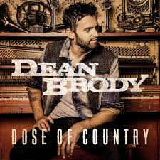 Brothers By Dean Brody - Pandora Luke Bryan We Rode In Trucks Cover By Josh Brock Youtube We Rode In Trucks Luke Bryan Music 3 Pinterest Bryans Dodge Ram Real Rams Top 25 Songs Updated April 2018 Muxic Beats Taps Sam Hunt And Blake Shelton For Crash My Playa Country Man On Itunes Guitar Lesson Chord Chart Capo 4th Tidal Listen To Videos Contactmusiccom Brings Kill The Lights Tour Pnc Bank Arts Center The Music Works