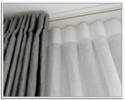 Cubicle Curtain Track Singapore by Curtain Tracks Drapery Track Systems Furnishing Decoration With