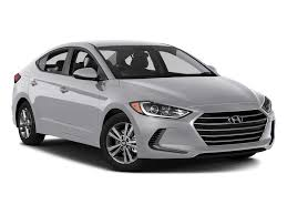 New 2018 Hyundai Elantra Value Edition 4dr Car In San Jose #H24702 ... Login Used Cars For Sale In Ephrata Twin Pine Ford Serving Lancaster Pa 2018 F150 Review And Road Test Youtube 2019 Ranger First Look Kelley Blue Book Download Pdf Car Guide 19922006 Truck Preowned 2012 Honda Civic Exl 4d Sedan Roseville J028106a Pickup Buyers Ibb My Value Estimator Black Values Carscom Key West New Trucks Best Buy Awards Of