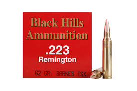 Ammunition - Centerfire & Rimfire - Primary Arms 7mm Remington Magnum Wikipedia Barnes Bullets Clark Armory Premium 243 Ammo For Sale 85 Grain Tsx Hp Ammunition In 68 Spc Bullet Performance Archive Home Of The 308 150 Grain Federal Vital Shok Rifle 20 Ttsx Mrx Youtube Review Vortx Copper Hunting Big Deer Ppu 270 Winchester Sp 130 Rounds 2322 The 12 Best Cartridges For Elk Field Stream Marlin Xl7 Win 500 Yard Test Round