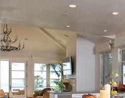Angled In Ceiling Surround Speakers by Amazon Com Yamaha Ns Ic400wh In Ceiling Speakers White Home