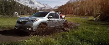 The Impressive 2017 Honda Ridgeline MPG Ratings 10 Ways To Improve Your Gas Mileage Silverado Adds Rugged Luxury With New High Country 2014 Pickup Truck Ford Vs Chevy Ram Whos Best Review 2017 Chevrolet Rocket Facts What Truck Gets The Best Gas Mileage Car 2018 Gmc Sierra V6 Delivers 24 Mpg Highway Trucks Fuel Efficienct 2019 Gets 27liter Turbo Fourcylinder Engine First New Of 80s Tough 1980 Click Americana Used Beautiful Dodge 1500 2016 F150 Sport Ecoboost Pickup Review