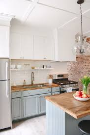 100 Kitchen Design With Small Space 29 For S Inspiration Ideas 6